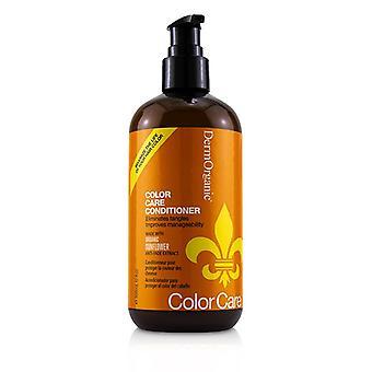 Dermorganic Color Care Conditioner - 350ml/12oz