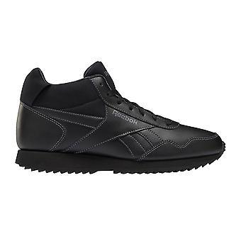 Reebok Royal Glide Mid DV6781 running all year men shoes