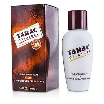Tabac Original Mild After Shave Fluid - 100ml/3.4oz