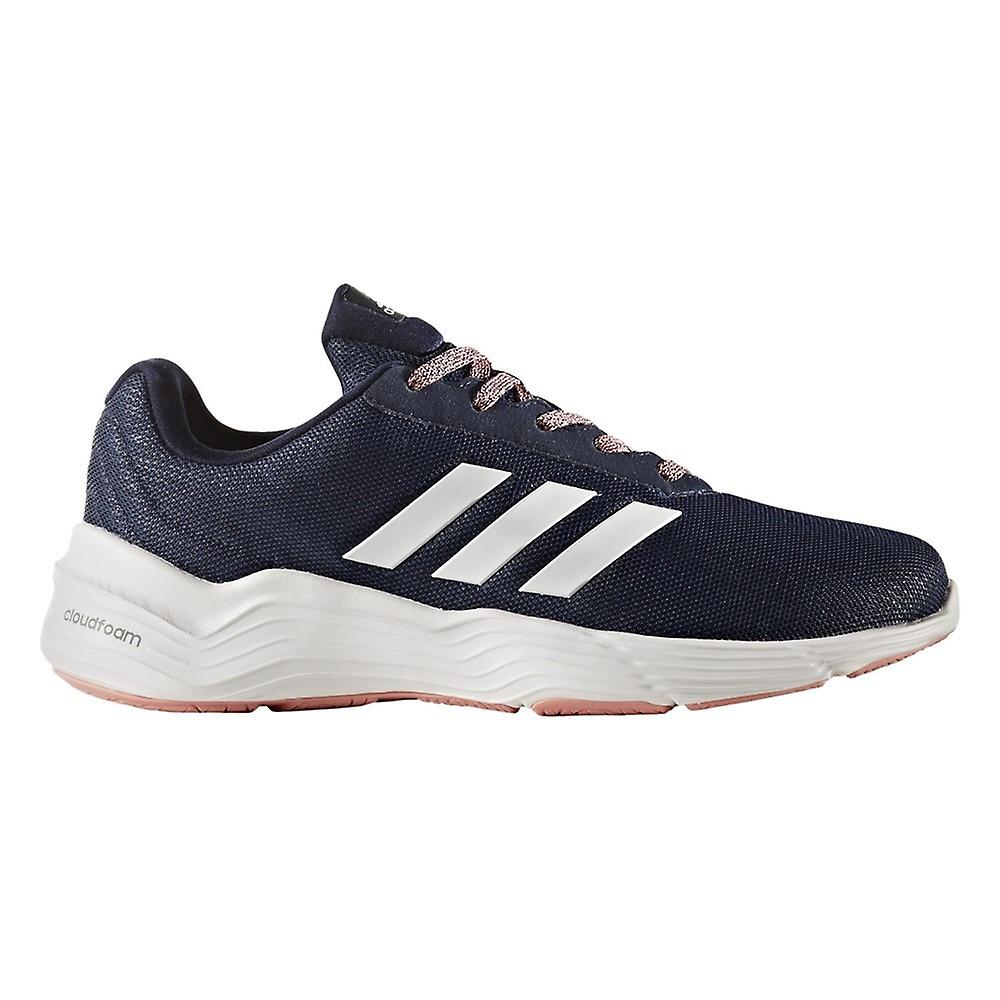 Adidas Fluidcloud Bold S80654 runing all year women shoes 1QCNA