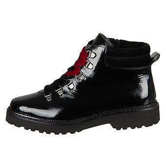 Sioux 64520 universal all year women shoes