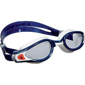 Kaiman EXO Goggle