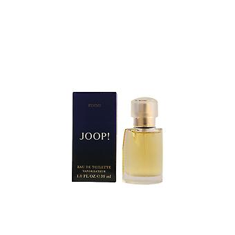 Joop Joop Femme Edt Spray 30 Ml til kvinder