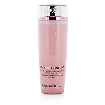 Lancome Confort Tonique 200ml/6.7oz