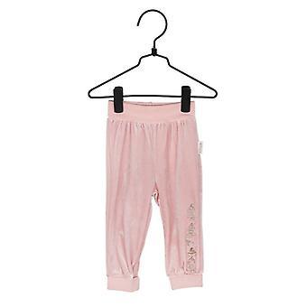 Muminki małe moje spodnie różowy, Martinex