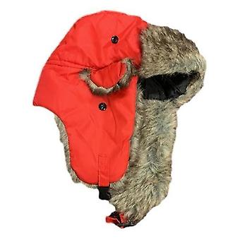 Storm warmers trapper hat