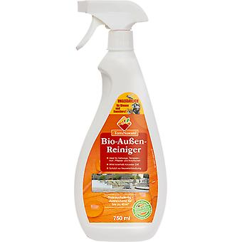 HOTREGA® TerraNawaro Organic Outdoor Cleaner, 750 ml spray fles