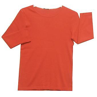 EMRECO T-Shirt Rebecca Six Colours