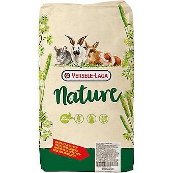 Versele Laga Mezcla para Cobayas Cavia Nature (Small pets , Dry Food and Mixtures)