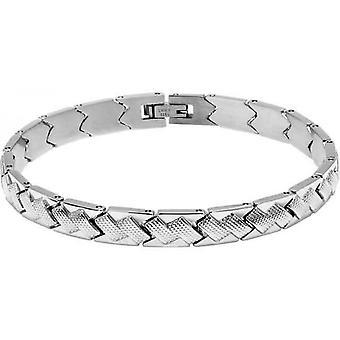 Rochet HB4880 armband -