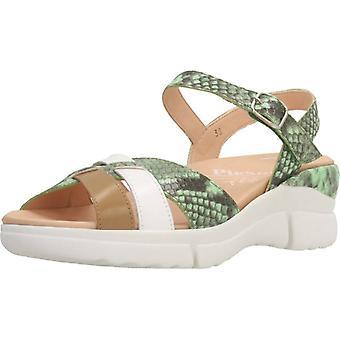 Piesanto Sandals 200879 Boamint Kleur