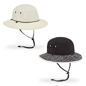Sunday Afternoons Womens Daydream Bucket Hat