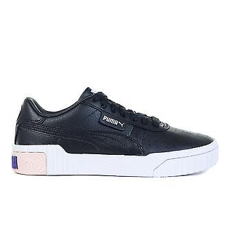 Puma Cali JR 37284310 univerzálne celoročné deti topánky