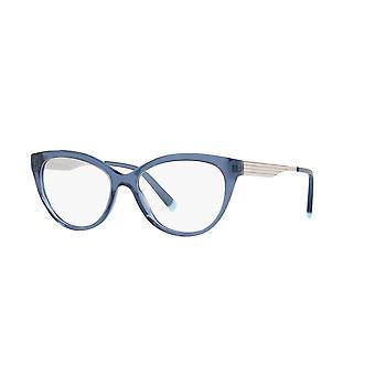 Tiffany TF2180 8269 Crystal Blue Glasses