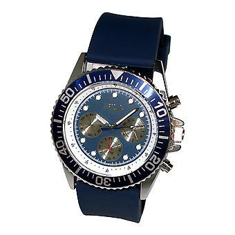 Fila 38-830-102 heren horloge chronograaf