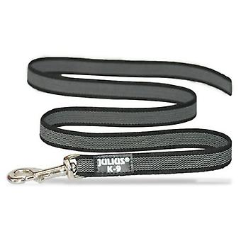 Julius K9 14mmx1.2m-Asa Rubber Strap (Dogs , Collars, Leads and Harnesses , Leads)