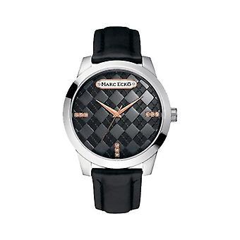 Men's Watch Marc Ecko E11591G1 (45 mm)