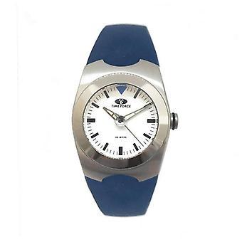 Damenuhr Time Force TF1110L-01 (28 mm) (Ø 28 mm)