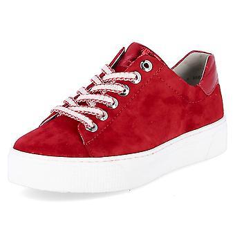 Semler Alexa A5215761066HALEXA universal all year women shoes