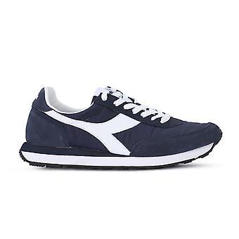 Diadora Koala 175160C2074 sapatos femininos ano todo