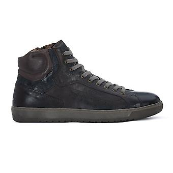 Nero Giardini 901230300 universal ganzjährig Herren Schuhe