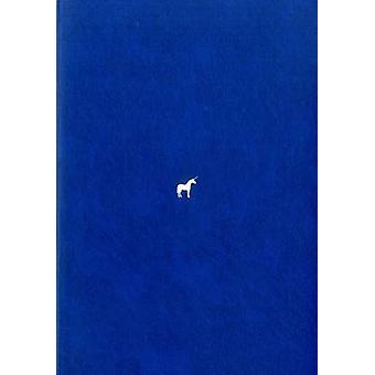 Qiu Zhijie - Unicorns in a Blueprint by Defne Ayas - Charles Esche - C