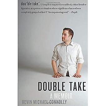 Double Take: Pamiętnik