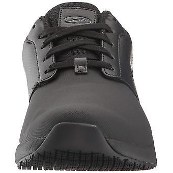 Dr. Scholl's Shoes Men's Intrepid Work