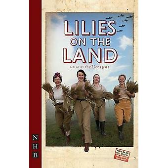 Lilies on the Land by The Lions Part