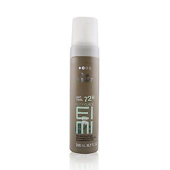 Eimi nutri تجعيد الشعر لينة دوامة 72 ح المضادة للرخوة (عقد مستوى 2) 244532 200ml/6.7oz