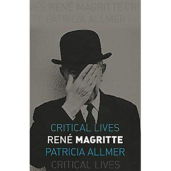 Rene Magritte von Patricia Allmer - 9781789141511 Buch
