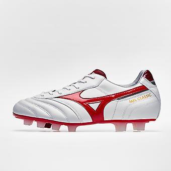 Mizuno Morelia FG Mens Fotbollsskor