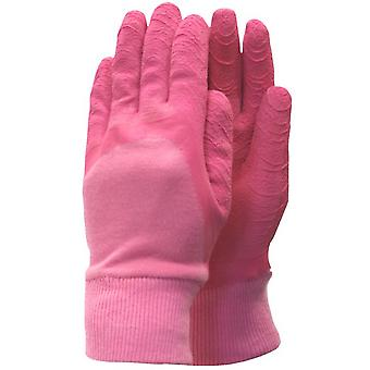 Town & Country Childrens/Kids Professional The Master Gardener Gloves