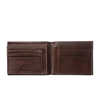 4915 Antica Toscana Men's wallets in Leather