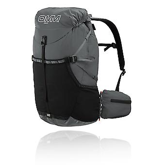OMM Classic 25 Running Backpack - SS21