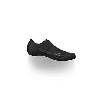 Fizik Road Shoe - R2 Vento Aeroweave