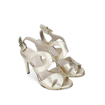 Kenneth Cole New York Women's Shoes Baldwin Open Toe Casual Strappy Sandals