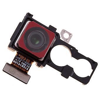 48MP Rear Camera Module For Huawei P30 Lite 23060402