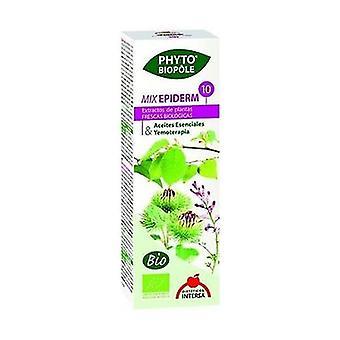 Phytobiopole Calendula (Antimicrobial Emmenagogue) 50 ml