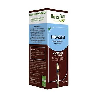 Higagem 50 ml
