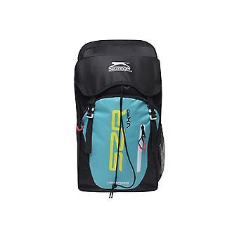 سلازنجر VX20 حقيبة ظهر
