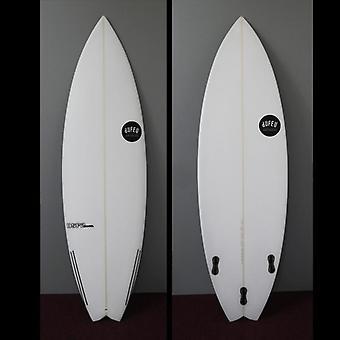Planches de surf Sdf - nsf2