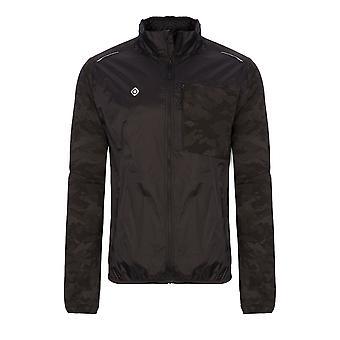 Waterproof jacket Topeka MAN