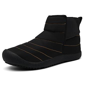 Mickcara unisex snow boot hx-1921