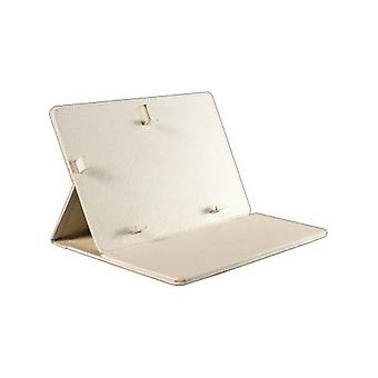 "Universal cover for Tablet BRIGMTON BTAC-74 7 ""white"