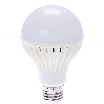 Ampule bevægelsesdetekteringssensor - Smart Led-lampe
