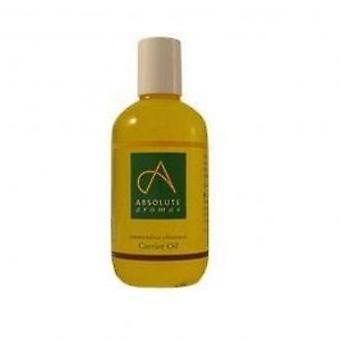 Absoluuttinen aromit - makeaa manteliöljyä 150ml