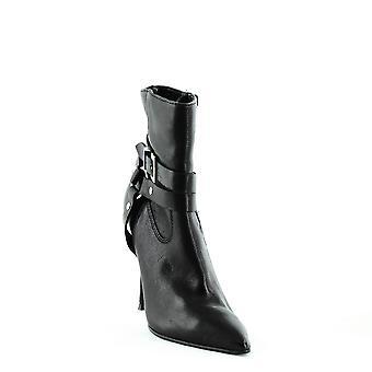 Aqua | Jolt High-Heel Stiefel