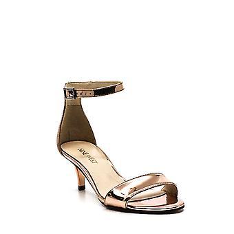 Nine West | Leisa Heel Sandals