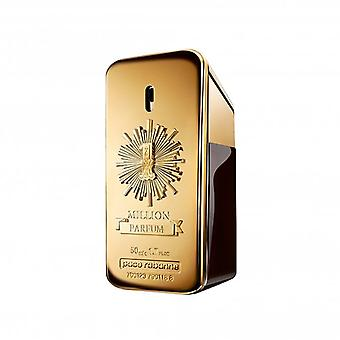 Paco Robanne One Million EDP